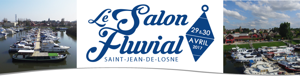 Salon Fluvial